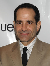 Tony Shalhoub photo