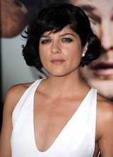 Selma Blair photo