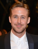 Ryan Gosling photo