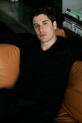 Jason Biggs photo