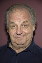 Paul Dooley photo