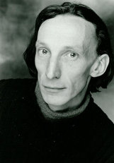 Julian Richings photo