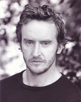 Tony Curran photo