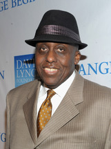 Bill Duke photo