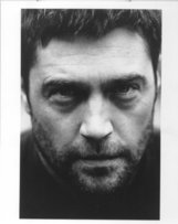 Vincent Regan photo