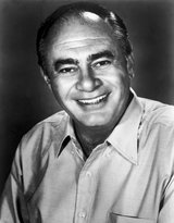 Martin Balsam photo