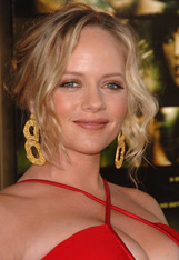 Marley Shelton photo