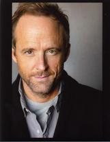 John Benjamin Hickey photo