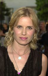 Kim Dickens photo