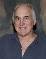 Jeffrey DeMunn photo