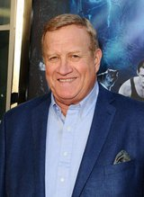 Ken Howard photo