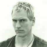 Julian Sands photo