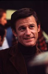 Roddy McDowall photo