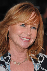 Amy Madigan photo