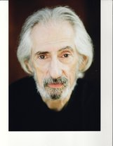 Larry Hankin photo