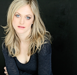 Marin Ireland photo