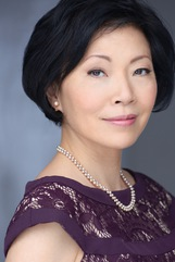 Elizabeth Sung photo