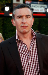 Steve Coogan photo