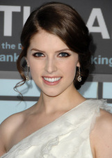Anna Kendrick photo