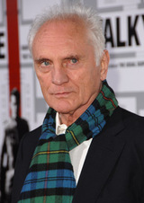 Terence Stamp photo