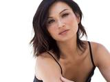 Michelle Krusiec photo