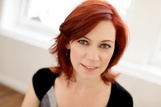 Carrie Preston photo