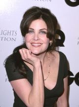 Sherilyn Fenn photo