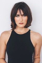 Scout Taylor-Compton photo