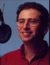 Corey Burton photo