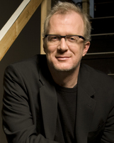 Tracy Letts photo
