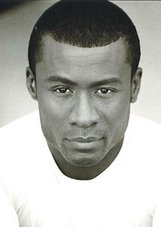Sean Blakemore photo