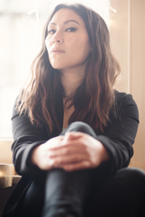 Eleanor Matsuura photo