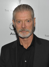 Stephen Lang photo