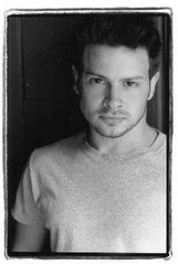 Jason Marsden photo
