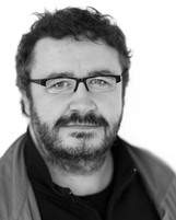 Mark Benton photo