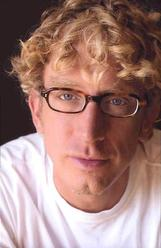 Andy Dick photo