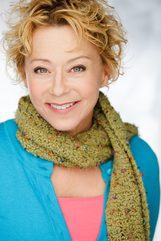 Debi Derryberry photo