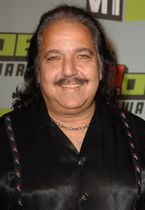 Ron Jeremy photo