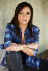 Pamela Adlon photo