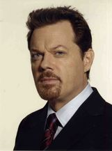 Eddie Izzard photo