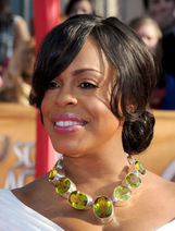 Niecy Nash photo