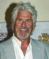 Barry Bostwick photo