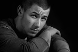 Nick Jonas photo