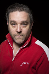 Andy Nyman photo