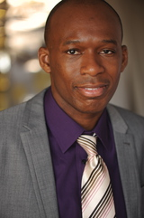 David Olawale Ayinde photo
