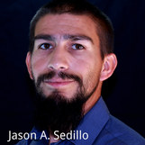 Jason a Sedillo photo