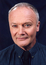 Creed Bratton photo
