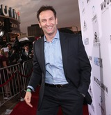 Kevin Sizemore photo