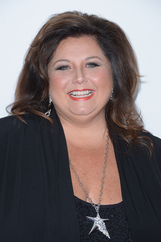 Abby Lee Miller photo