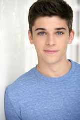 Sean O'Donnell photo